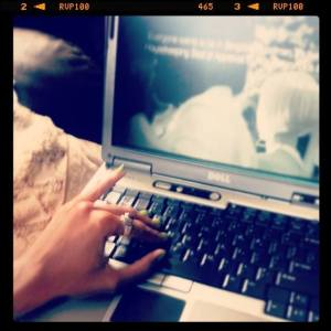 Gerilyn Hayes, Austin Freelance Writer, Austin Freelance Copywriter, Ghostwriter
